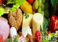 meksikanskaya-dieta