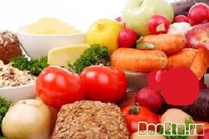staroangliiskaya-dieta