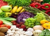 tibetskaya-dieta