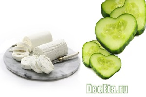 dieta-afrodity
