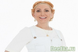 dieta-muhinoi