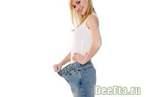 dieta-svetlany-ahtarovoi