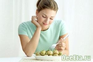 kartofelnaya-dieta