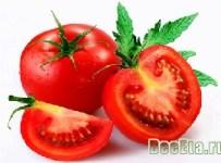 tomatnaya-dieta