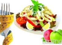 dieta-na-kal'marah