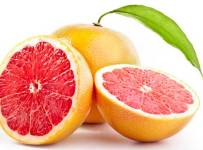 грейпфрут похудение