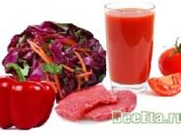 krasnaya-dieta