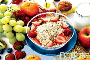 slavyanskaya-dieta