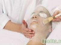 parafinovaya-maska-dlya-lica