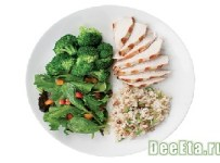 radikalnaya-dieta