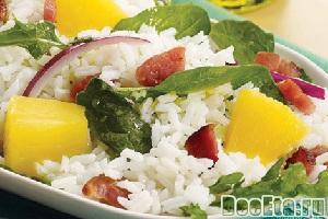 tayskaya-dieta