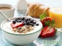 dieta-bihner-bonnera