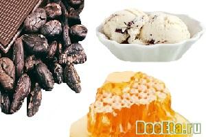 sladkaya-dieta