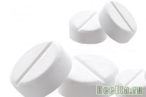 tabletki-ot-gastrita