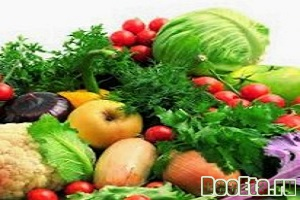 dieta-heyli-pomroi