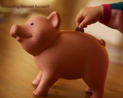 recurring-deposit-account-bank
