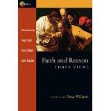 Faithandreason
