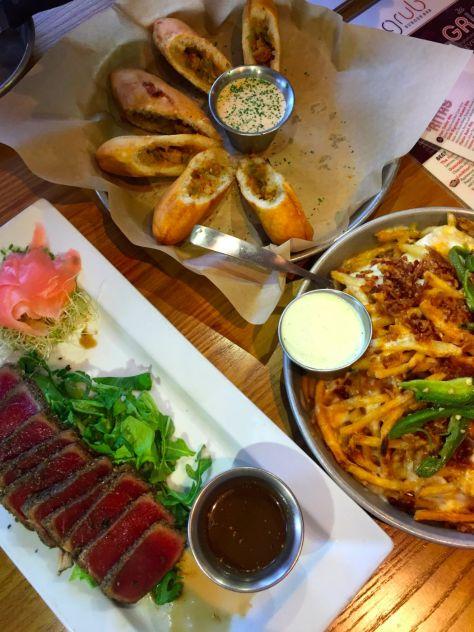 grubburgerbar-dallas-blogger-deepfriedfit3