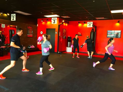physiclo-review-deepfriedfit-dallasfitnessblogger_12