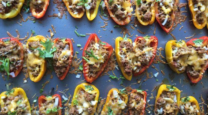 minibellpeppertacos-recipe-sprouts-deepfriedfit-blogger28