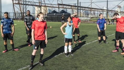 nike-soccerskillstraining2