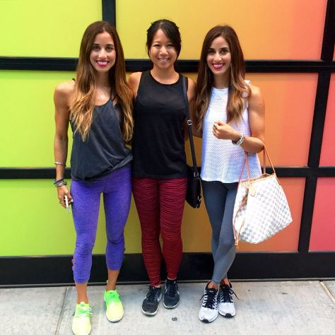 nike-unlimitedinnovation-newyork-olympics-dallasblogger-deepfriedfit21