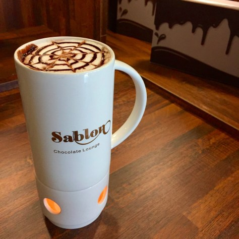 sablon-chocolate-lounge-dallas6