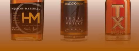 texaswhiskey