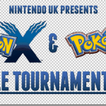 Trip to Japan up for grabs the with Pokemon X and Pokemon Y Battle Tournament 2014 brought to you by Nintendo