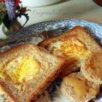 Egg-in-the-Basket -A Cheery Breakfast NO text
