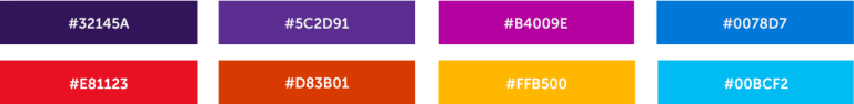 msdyn_colors