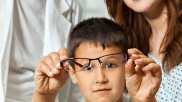 Optical Boutique