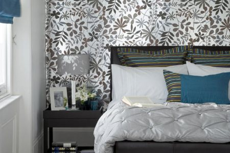 20 ways to liven up your walls