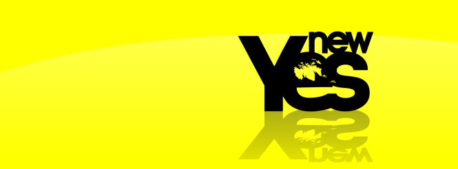 FACEBOOK_BANNER_YELLOW