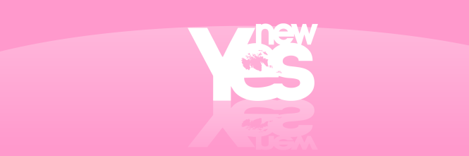 twitter_banners_pink