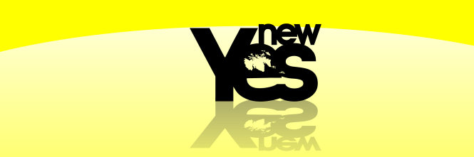 twitter_banners_yellow