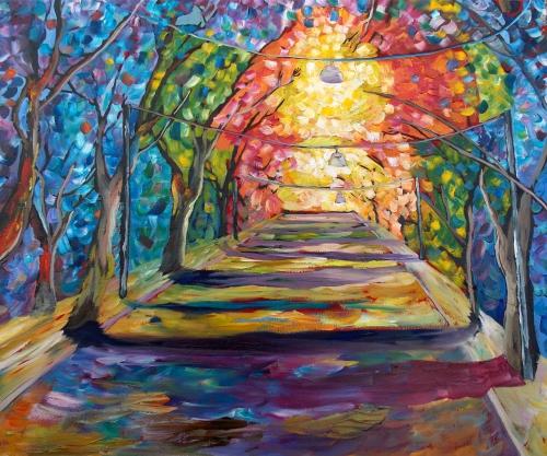 website_painting3