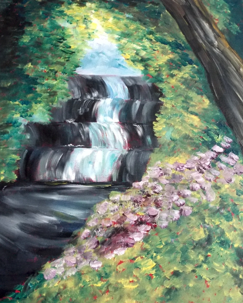 website_painting4
