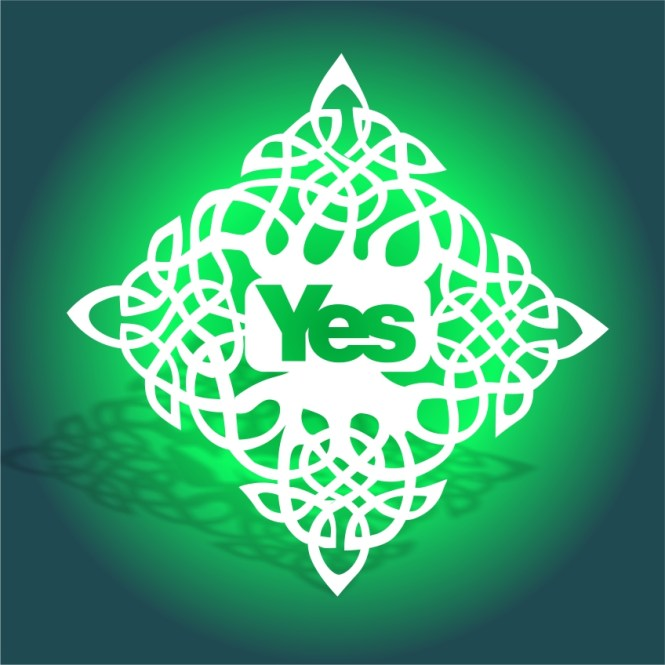 yes_diamond_green_white