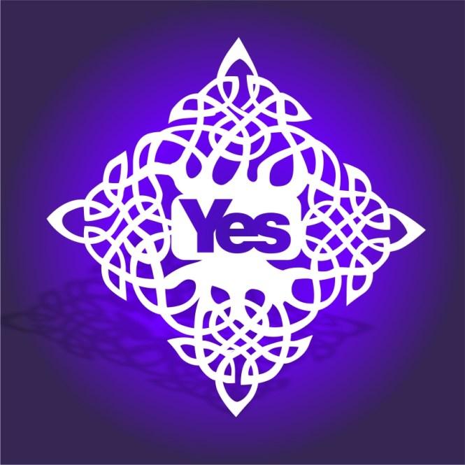 yes_diamond_purple_white