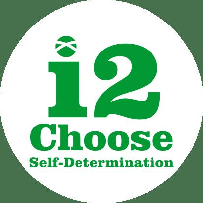 i2 green