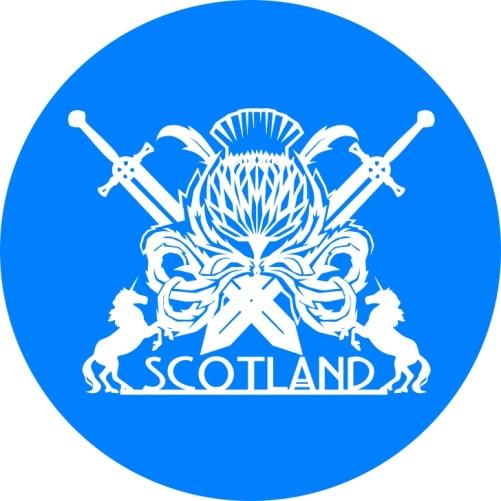 blue_simpler_scotland