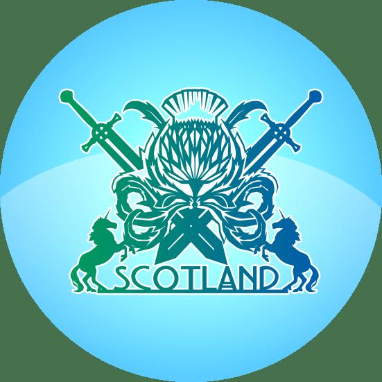 scotland_crest_1