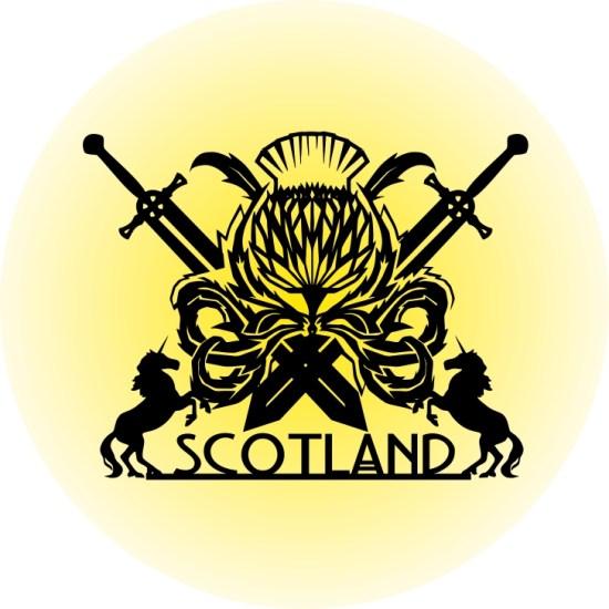 scotland_crest_yellow