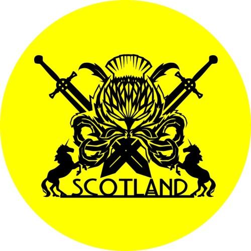 simple_scotland_yellow