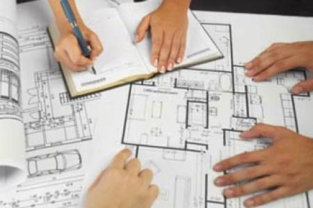 home ideas modern home design interior design career