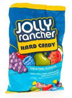 Small Of Jolly Rancher Pop Tarts