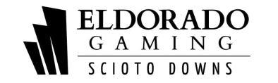 eldorado_gaming_scioto_downs_black