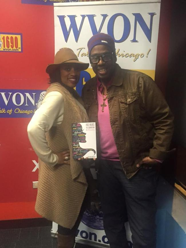 Chicago-WVON-Chat-Daddy-Deida-Massey-Face-Values