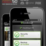 lookout-mobile-security